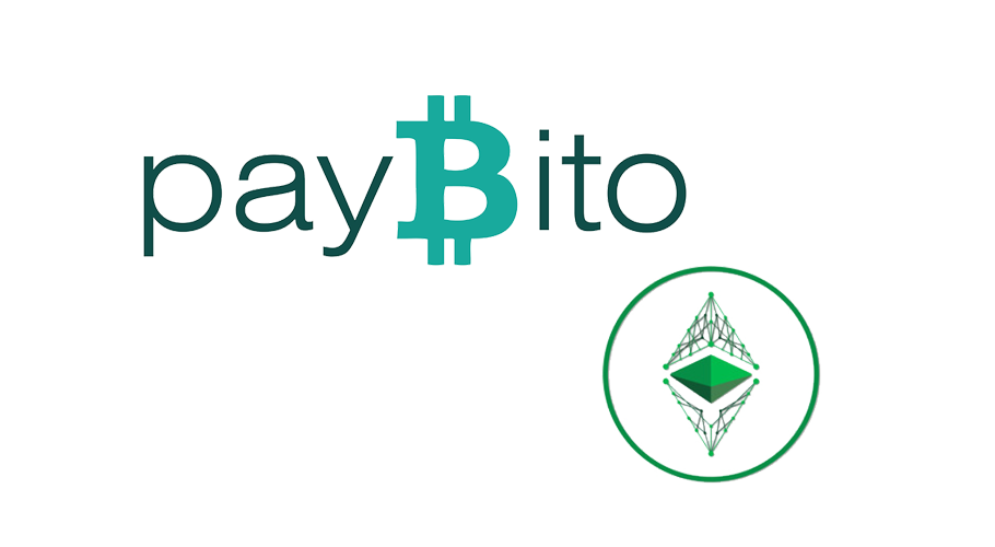 PayBito cryptocurrency exchange adds Ethereum Classic (ETC)
