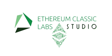 Etc Labs Studio Cryptoninjas