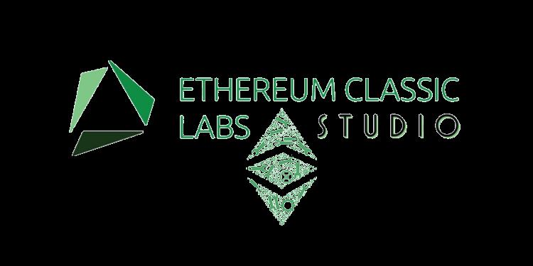 Etc Labs Studio Cryptoninjas