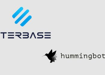 Eterbase seeks to build exchange liquidity with Hummingbot integration