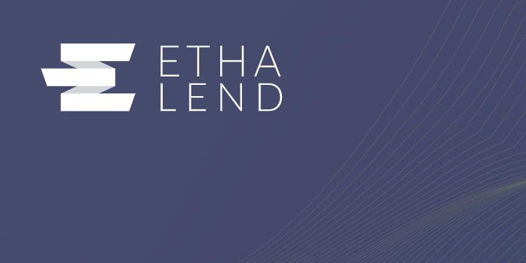 DeFi yield optimization protocol ETHA Lend closes $1.6M funding round