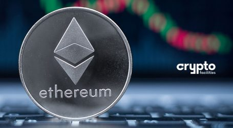 Cryptocurrency exchange Crypto Facilities launching Ether (ETH) futures