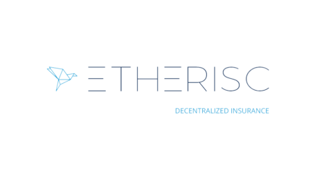 Etherisc to host first blockchain-based hurricane insurance policy in Puerto Rico