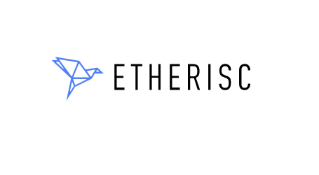 Etherisc to begin open sourcing its decentralized insurance protocol