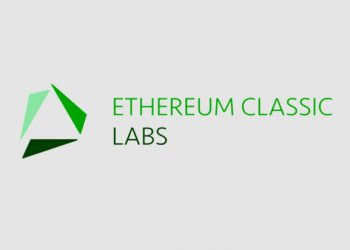 "Ethereum Classic hard fork ""Agharta"" creates important ETC/ETH compatibility"