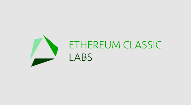 "Ethereum Classic hard fork ""Agharta"" creates important ETC/ETH compatibility"
