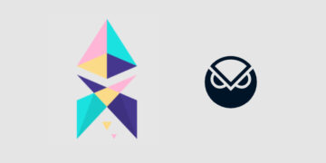 Gnosis joins Erigon (formerly Turbo-Geth) to release next-gen Ethereum client