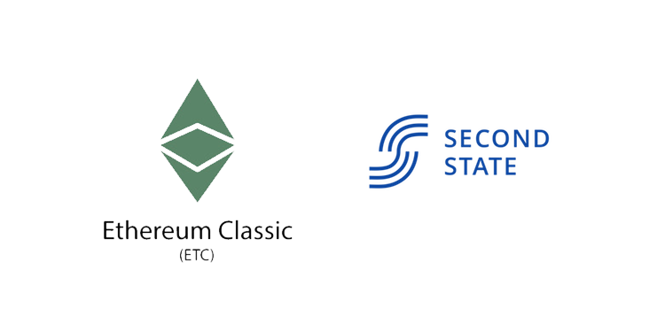 ETC Second State