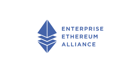 Enterprise Ethereum Alliance releases specification V2 with focus on interoperability