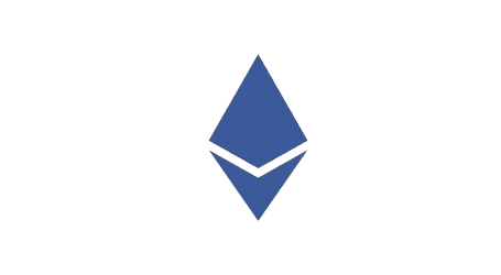 Ethereum Foundation postpones Constantinople fork to investigate vulnerabilities
