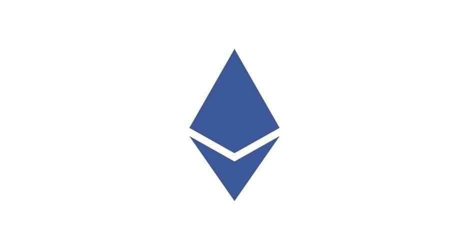 Ethereum Foundation postpones Constantinople fork to investigate vulnerabilities