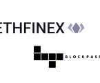 Ethfinex partners with Blockpass for ICO identity and compliance