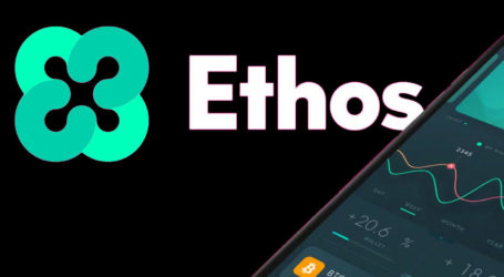 Ethos finishing final tests for Genesis release of Universal Wallet