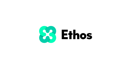 Ethos Universal Wallet 1.3 update adding 43 new tokens