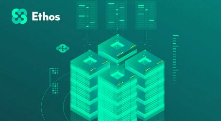 Ethos unveils its institutional blockchain solutions platform'Bedrock'