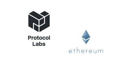 Protocol Labs forms research collaboration with the Ethereum Foundation