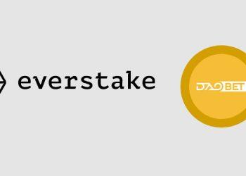 Everstake joins DAOBet gaming blockchain as network validator