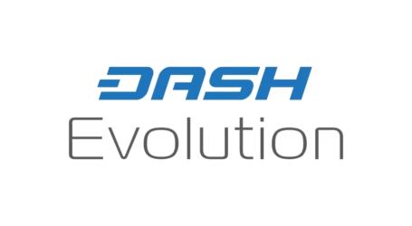 Dash Core Group files new patent for Evolution platform ahead of launch