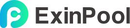 ExinPool