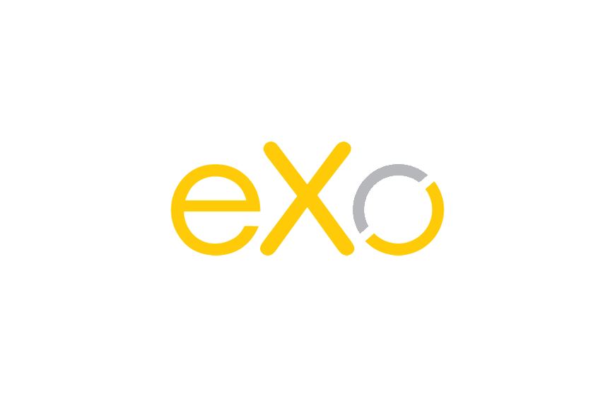 eXo Platform launches blockchain solution to boost employee engagement