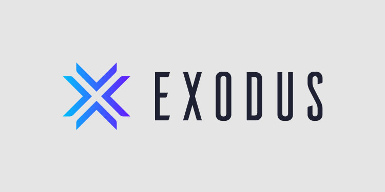 <p>Public offering of crypto wallet app firm Exodus closes at max permitted of 75M thumbnail