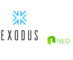 Cryptocurrency wallet Exodus adds NEO support in newest update
