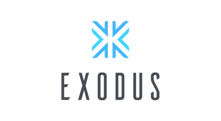 Exodus wallet finally adds support for Ripple (XRP), begins auto-updates