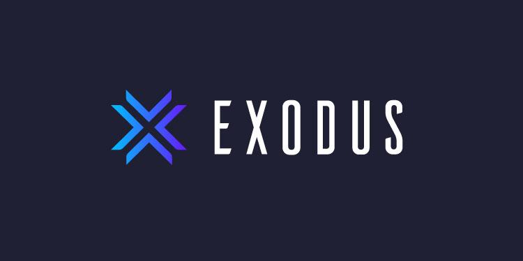 exodus-wallet-sec.jpg
