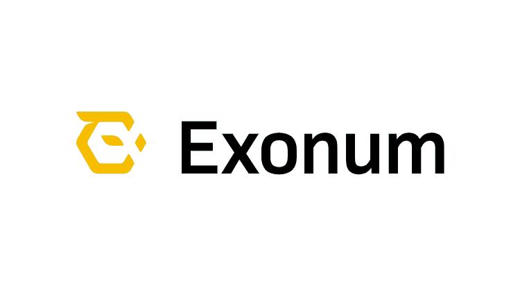 New Exonum blockchain framework release lays groundwork for storage