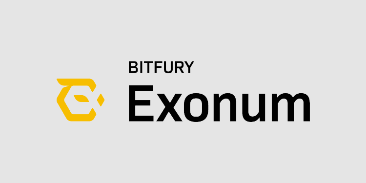 Bitfury launches enterprise offering for bitcoin blockchain framework
