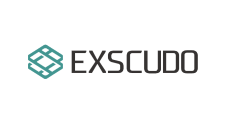 Exscudo blockchain ecosystem launches exchange