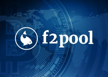 F2Pool launches new bicoin (BTC) mining pool server in Moscow - CryptoNinjas