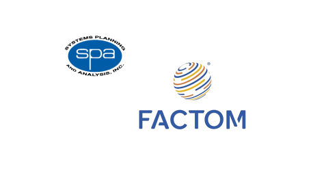 Factom to explore its blockchain technology for Department of Defense (DoD)