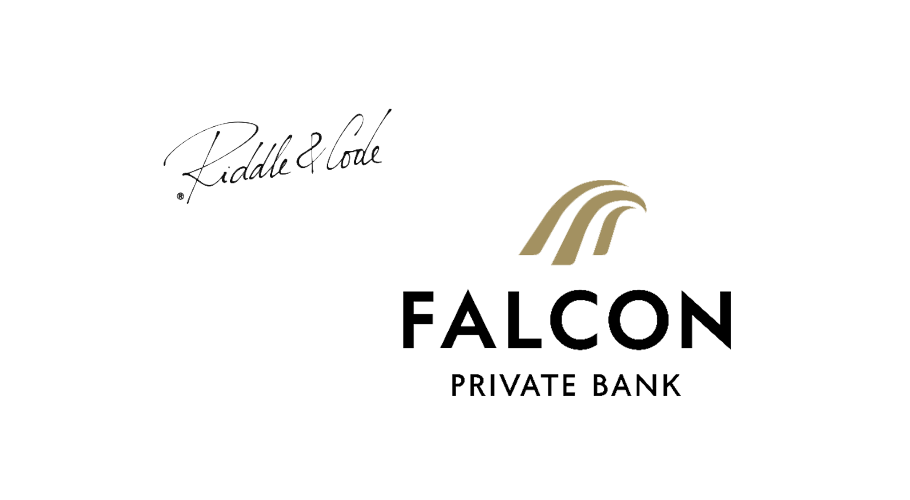 RIDDLE&CODE works with Falon Private Bank to secure crypto custody solution