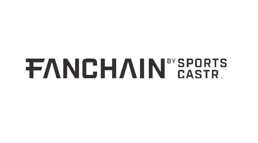 Live streaming platform SportsCastr launches ICO for FanChain token