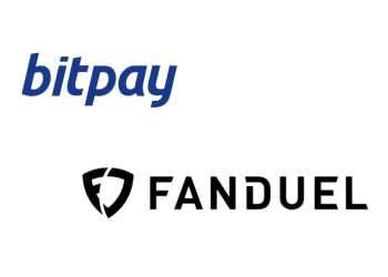 FanDuel makes bitcoin deposits available through BitPay