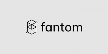 Fantom introduces features of new DeFi platform set for launch in Q2 2020