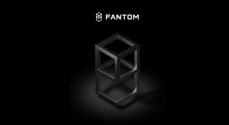 DAG smart contract platform Fantom launches first public testnet