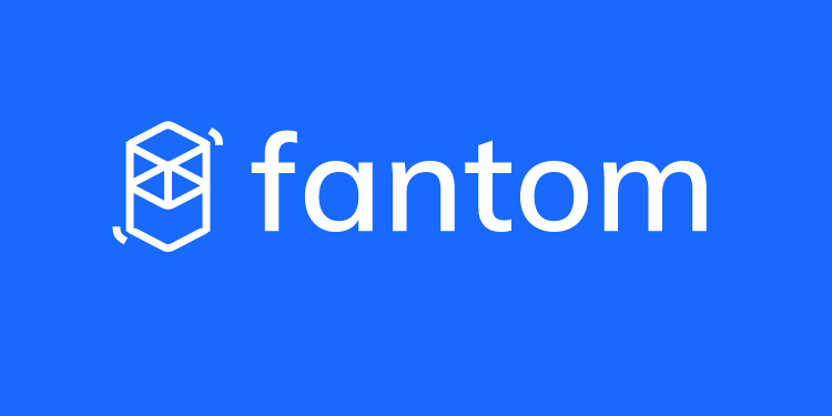 Fantom awards eight grants to select projects growing the network