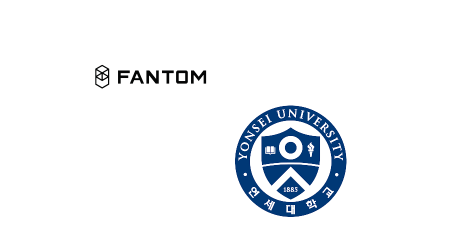 Fantom partners with Yonsei University to drive smart contract development