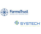 FarmaTrust partners with Systech to add blockchain to pharmaceutical distribution