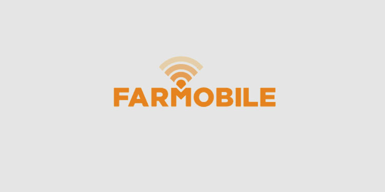 Farmobile secures a patent to use blockchain in connection with ag data licensing and sales