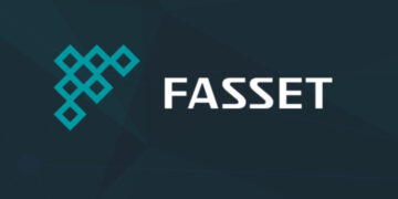 Crypto gateway exchange service Fasset receives licenses to begin operations in Malaysia