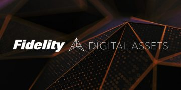 Fidelity Digital Assets launches in Europe