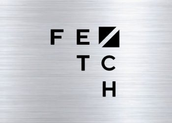 fetch.ai metals cryptoninjas