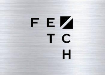 fetch.ai metals cryptoninjas
