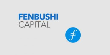 Fenbushi Capital launches $15M+ investment fund for Filecoin and IPFS ecosystem