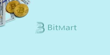 Crypto exchange BitMart adds new fiat gateway