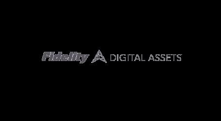 Fidelity Digital Assets names Christine Sandler as Head of Sales and Marketing