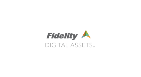Fidelity unveils its Digital Assets business for enterprise-grade service of bitcoin